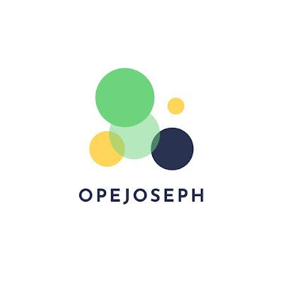 Ope Joseph