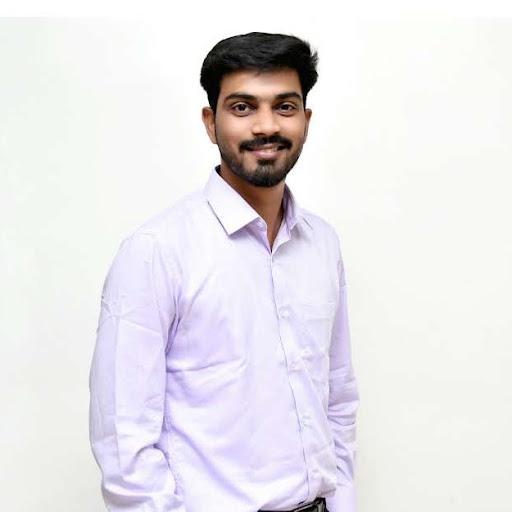 VasanthVijayabaskar