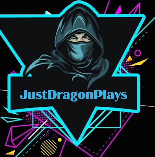 JustDragonPlays