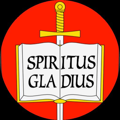 Spiritus Gladius Image