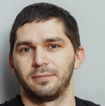 Матковский Александр