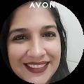 Miriam Claudia