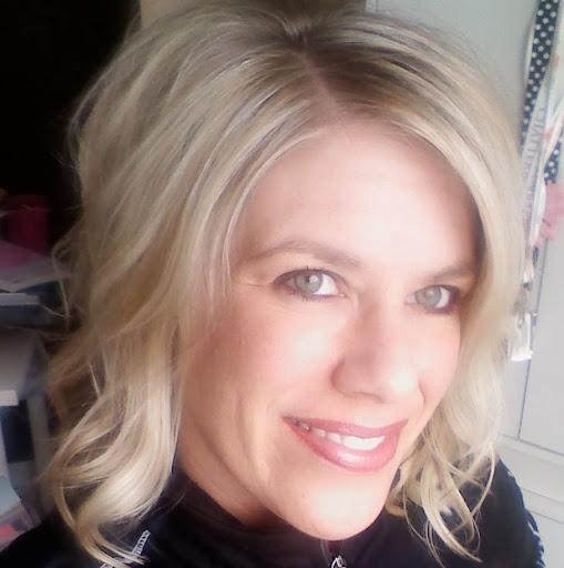 Suzanne Strom