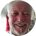 Profilbild von Wilfried Hennig