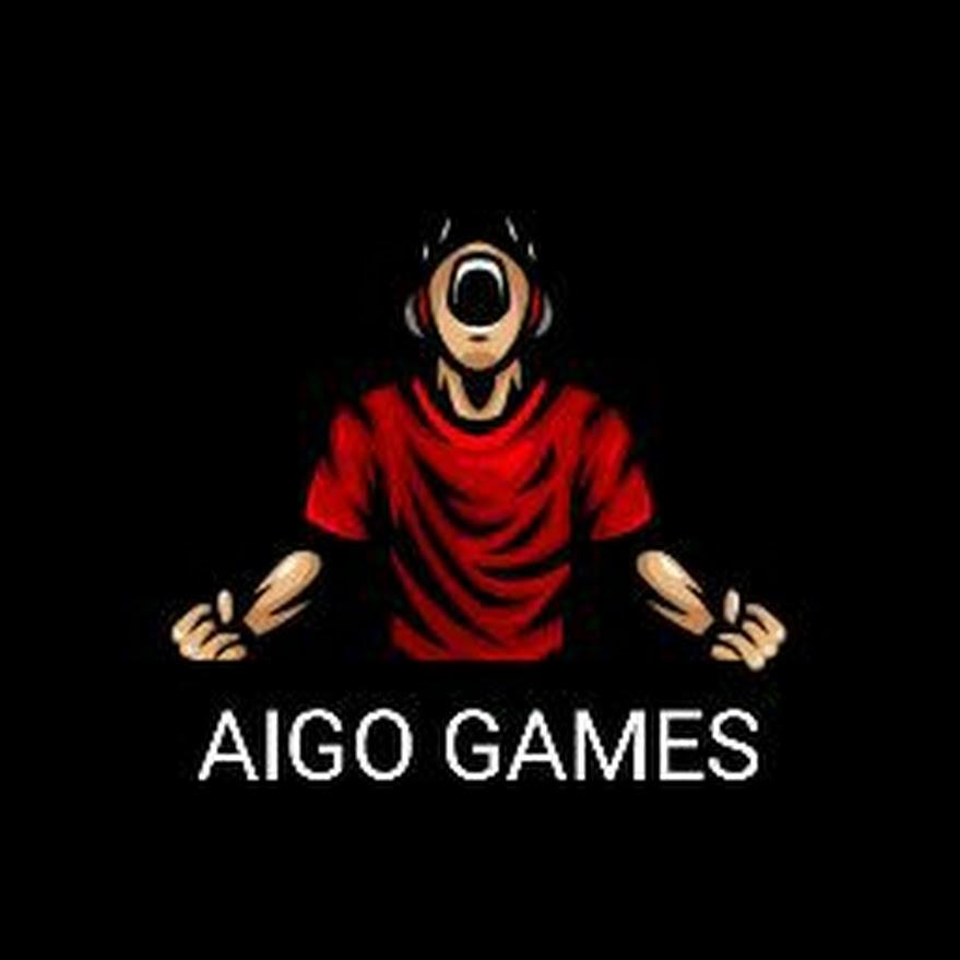 AIGOGAME