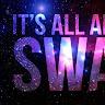 swag time El Khalaf