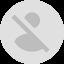Association croque légumes