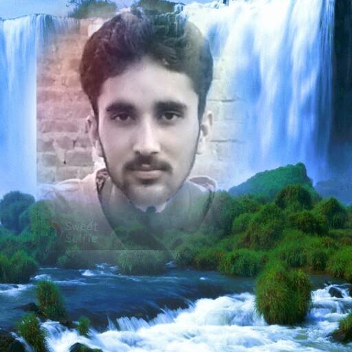 Yadav Ji