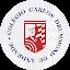 Colégio Carlos Drummond de Andrade