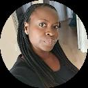 Olakemi Ogungbenro