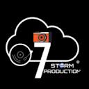 7StormProductions
