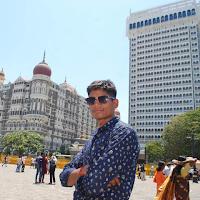 Profile picture of अतुल कुशवाहा ( केंद्रीय विश्वविद्यालय इलाहाबाद )