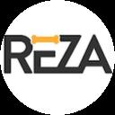 Rez Hoss