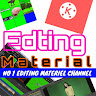 Edting Material