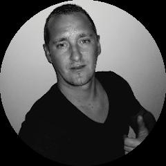 Carsten K. Avatar