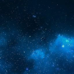 Gökyüzünde Bir Deli Yıldız