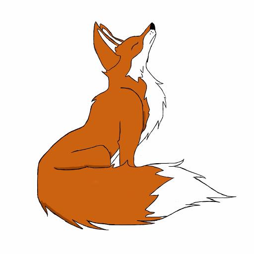 The Fox Laboratory