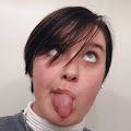 Emilee Kay's profile image