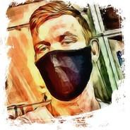 avatar_volbog