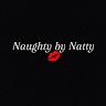 Natalie-Rose