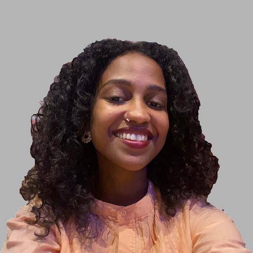 Zainab Musa picture