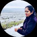 Deepika Phadtare