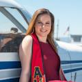 Katie Allmann's profile image