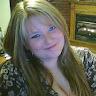 Crista Lea's profile image