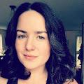 Amy Moore's profile image