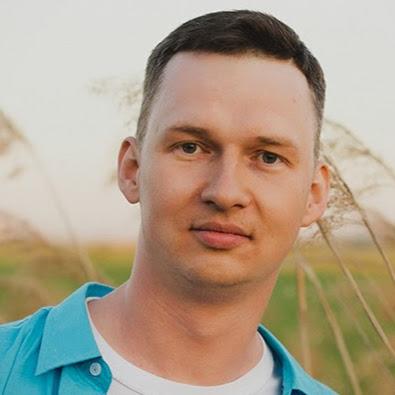 Иван Долгов