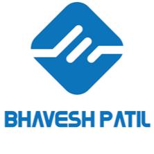 gravatar for bhaveshpatil2803