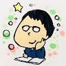 Kohei Okano's icon