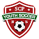 SCP Youth Soccer I.