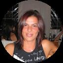 Elisa Tinti
