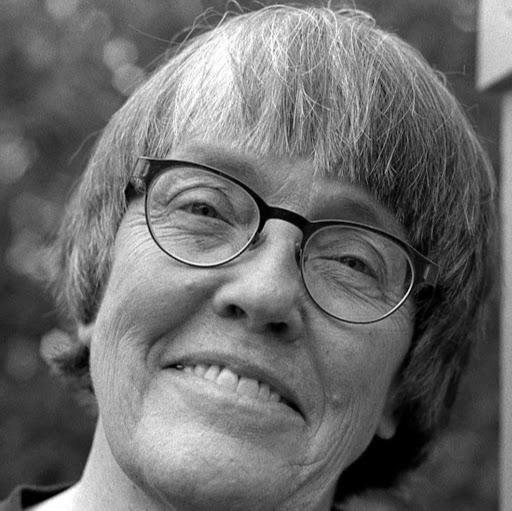 Suzanne Wheeler