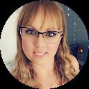Lisa B.,theDir