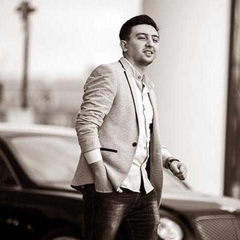 Shahruz Hesenli