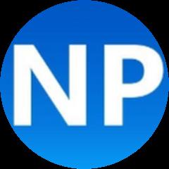 Nereida Pino