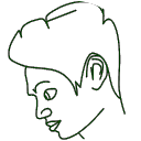 Neil N.,AutoDir