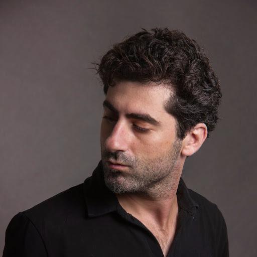 Yuval Aloni