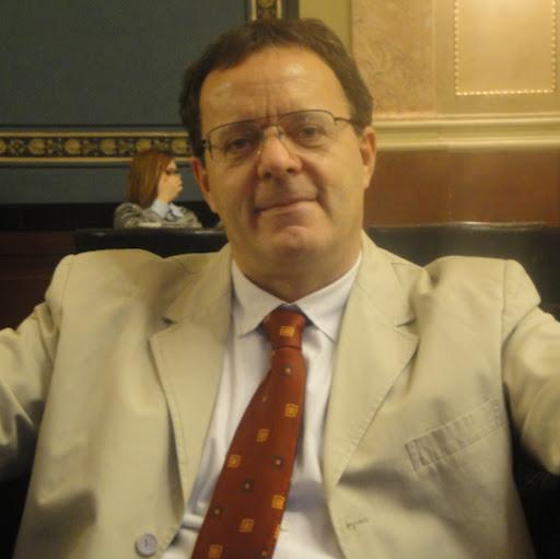 Kisfalvi István közbeszerzési tanácsadó