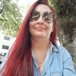 DEBORAH FERREIRA Dias