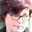 Karin Könsgen