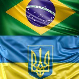 Alexandre Kneipp