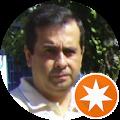 Fernando Rodolfo Espinoza Quinones