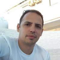 Adrián Quintero Henríquez picture