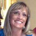 Liz Stefanski's profile image
