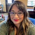 Melissa Keane's profile image