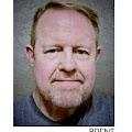 Brent McFarland's profile image