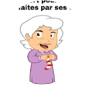 Evelyne Arridi